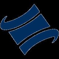 Mechanics Cooperative Bank Logo